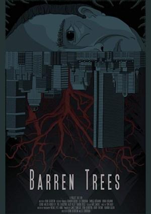 Barren Trees (2018)